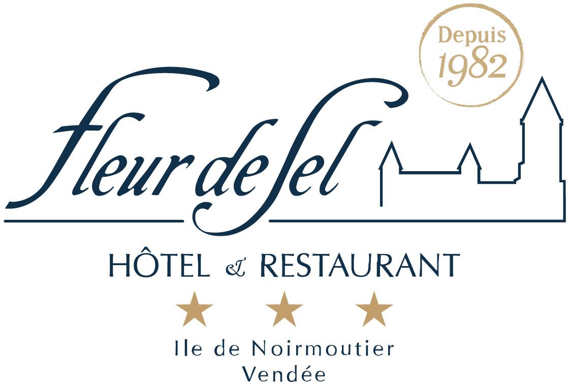 Hôtel Fleur De Sel Hôtel 3 étoiles Sur Lîle De Noirmoutier
